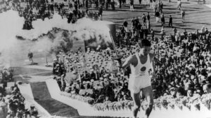 Olimpijske igre i politika: Kako i zašto su Igre otkazivane i bojkotovane kroz istoriju