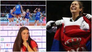 """Olimpijske igre i žene: Da li postoji """"žena u muškom sportu"""" u Srbiji"""