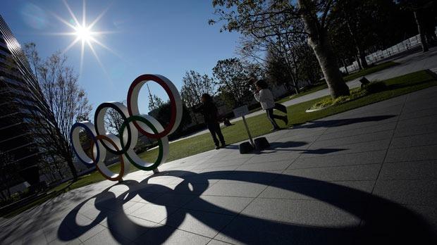 Olimpijske igre naredne godine u julu