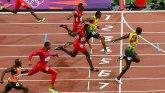 Olimpijske igre u Tokiju: Kako nauka pomaže sprinterima da trče brže od 10 sekundi na 100 metara