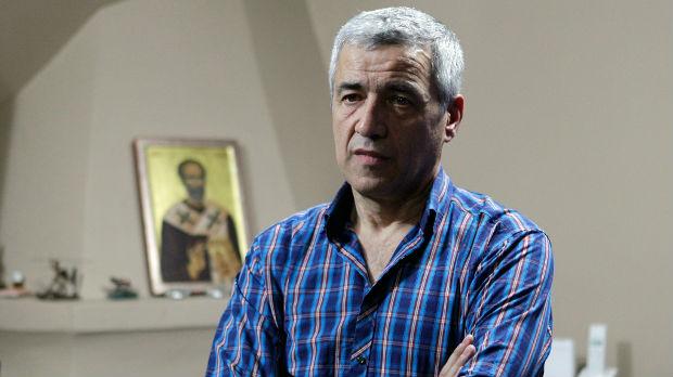 Oliver Ivanović dobio ulicu u Kosovskoj Mitrovici