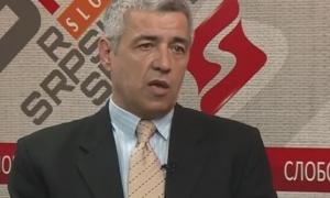 Oliver Ivanović pušten da se brani sa slobode