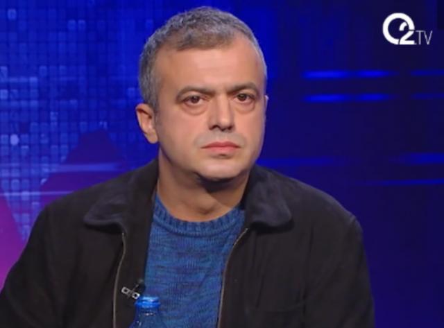 Olivera Jovićević: Sergej će uvrede morati da objasni na sudu
