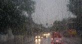 Oluja u Goraždu uništavala za kratko vreme celu imovinu ljudi; problem i kanalizacija