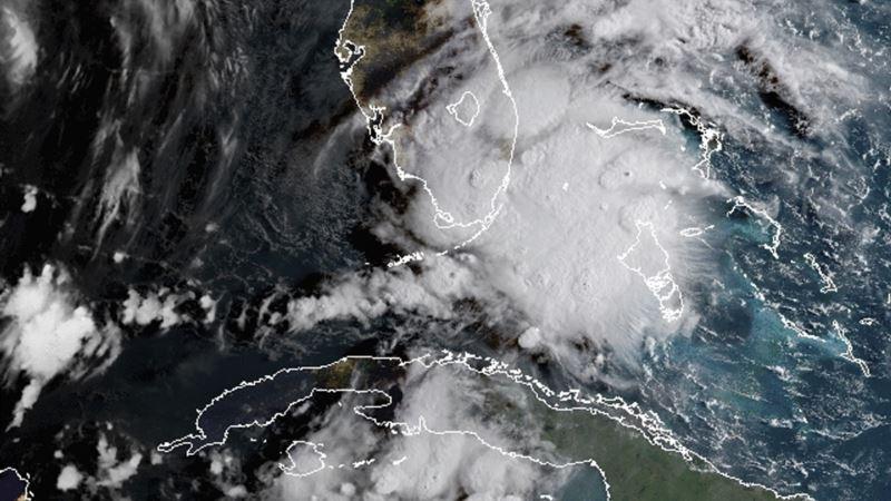 Oluja zahvatila Floridu, nevreme preti i drugim delovima SAD