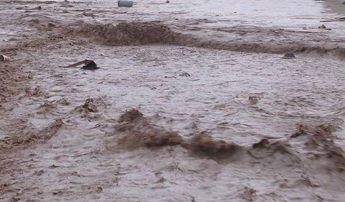 Oluje pogodile severoistok SAD, poginulo pet osoba