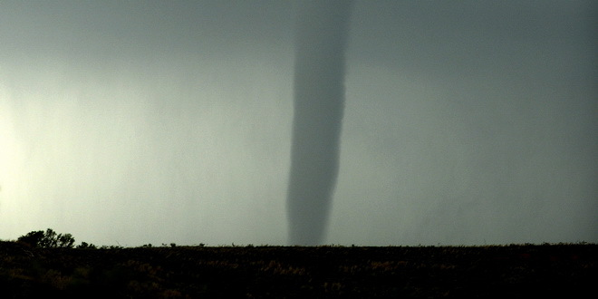 Oluje u Viskonsinu donele 3 tornada, jedan čovek stradao