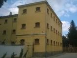 Ombudsman nenajavljeno posetio zatvore u Nišu i Pirotu