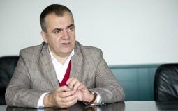Ombudsman zatražio da se preispita tarifa javnih izvršitelja