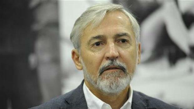 Omerović: Pohvala za policiju – kritika za medije u slučaju Bekvalac