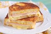 Omiljeni doručak mnogih: Evo kako da spremite savršene sendvič prženice