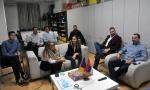 Omladina DS i Lutovac postigli dogovor: Lidera demokrata pitali o rušenju stranke