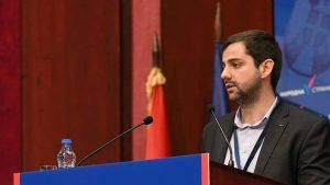 Omladina Narodne stranke: Megatrend ostaje firma za zloupotrebu obrazovanja
