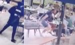 On je bio META uhapšenog Crnogorca? Evo zašto je prišao baš NjIHOVOM stolu u kafiću na Vračaru