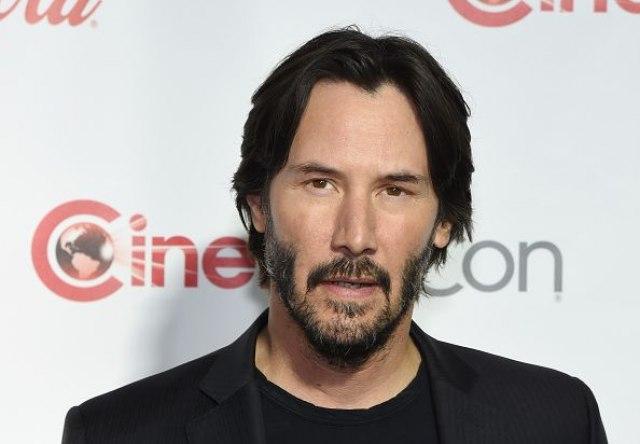 On je najbolji čovek koji postoji: Fanovi traže da glumac bude proglašen osobom godine
