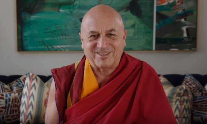On je svoju sreću pronašao na Himalajima, a ovo su njegovi saveti za miran život
