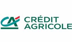 On-line keš kredit Crédit Agricole banke.  Do novca na računu za manje od 15 minuta