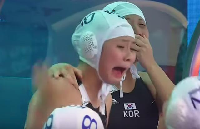 One su najsrećnije na svetu, a izgubile su 30:1! (video)