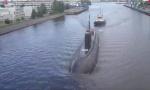 """One su nečujne i smrtonosne: Ruska Tihookeanska flota dobila strašnu """"crnu rupu"""" (VIDEO)"""