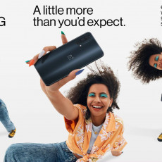 OnePlus Nord CE 5G od sada dostupan i u Srbiji!