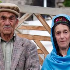Oni su NAJZDRAVIJI NAROD na svetu! Žive i po 120 GODINA - a ovo je TAJNA njihove dugovečnosti (VIDEO)