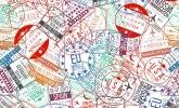 Oni su vlasnici najjačeg pasoša na svetu, Srbija napredovala na listi