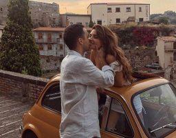 Oni vole zauvek: 4 horoskopska para čija će ljubav trajati večno