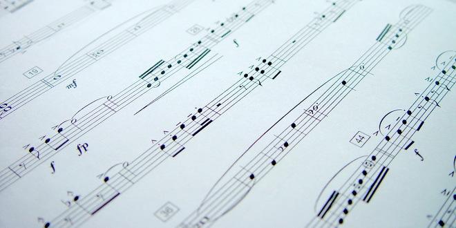 Onlajn festival klasične muzike ARLEMM