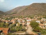 Onlajn peticija za učešće meštana u razvoju Stare planine
