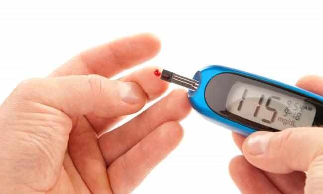 Onlajn savetovalište za dijabetičare