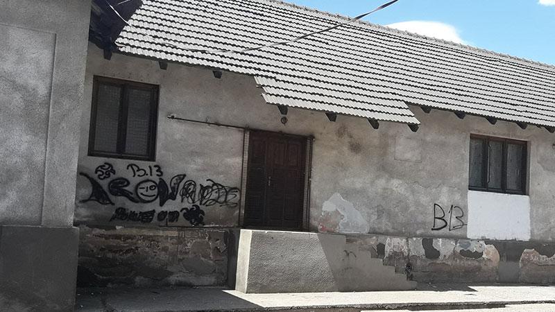 Online akcija u Boru: Dajte glas za uređenje prostorija za romska udruženja