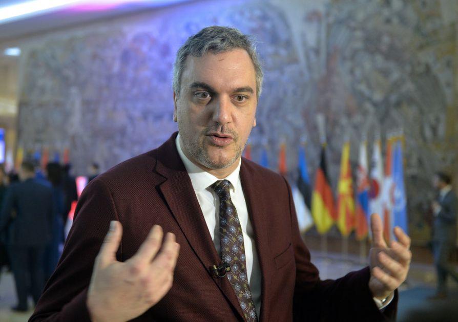 Online konferencija Kako najbolje iskoristiti pomoć EU