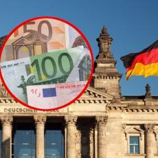 Ono što mi je Nemačka DALA, Hrvatska NIKADA NEĆE moći Marija otkrila kako se živi u NAJJAČOJ EKONOMIJI Evrope