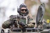 Opasan scenario nadvija se nad najjačom vojskom u NATO