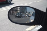 Opasan trend među vozačima u Srbiji – neke je koštao i života VIDEO