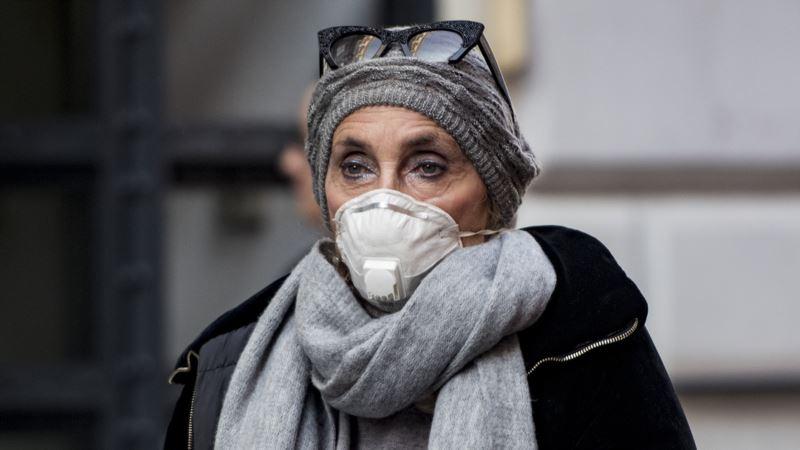 Opasan zrak u brojnim gradovima u BiH
