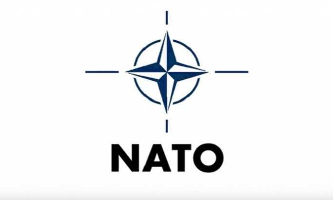Opasne igre velikih sila (2): Rupe u odbrani Baltika
