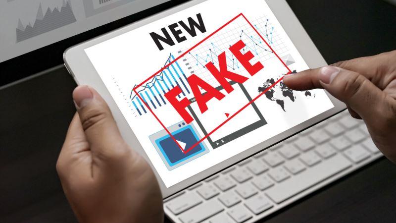 Opasnosti vremena dezinformacija
