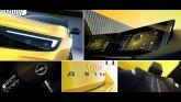 Opel preskače važan sajam automobila, predstavlja Astru mesec dana ranije