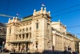Opera u novim okolnostima u Narodnom pozorištu