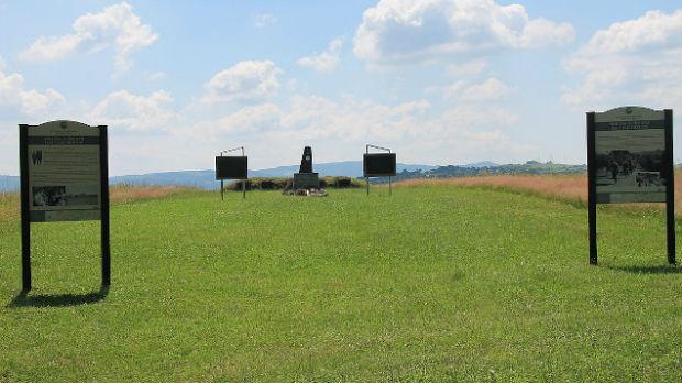 Operacija Halijard – sećanje na spasavanje američkih pilota