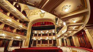Operski matine sutra u Narodnom pozorištu u Beogradu