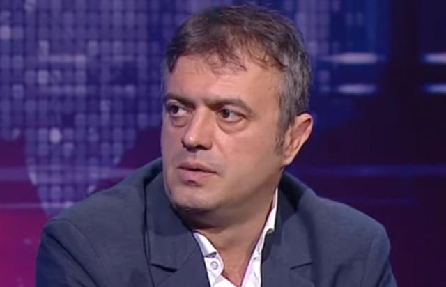 Opet Trifunović; Žigićka najavila tužbu; Tu i Ministarstvo
