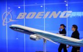 Opet problemi: Boing 737 MAX ima novi potencijalni rizik - biće prizemljeni mesecima