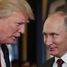Opet se pozivaju na novičok: SAD najavljuju nove sankcije Rusiji