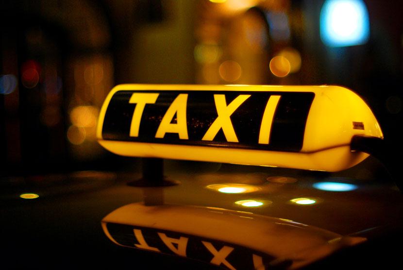Opljačkali Nemca u Beogradu na staru foru: Seo je u taksi, ali nije pogledao ko ga vozi – ostao je bez 48 evra!