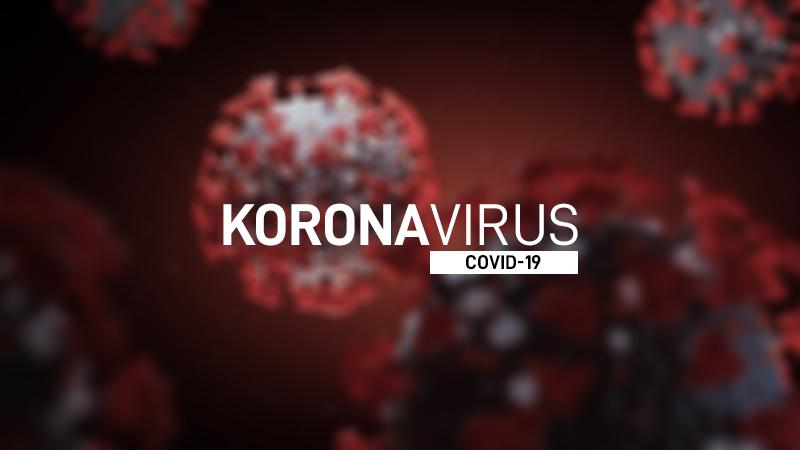 Oporavilo se još 26 osoba, sedam novih slučajeva zaraze koronavirusom u Boru