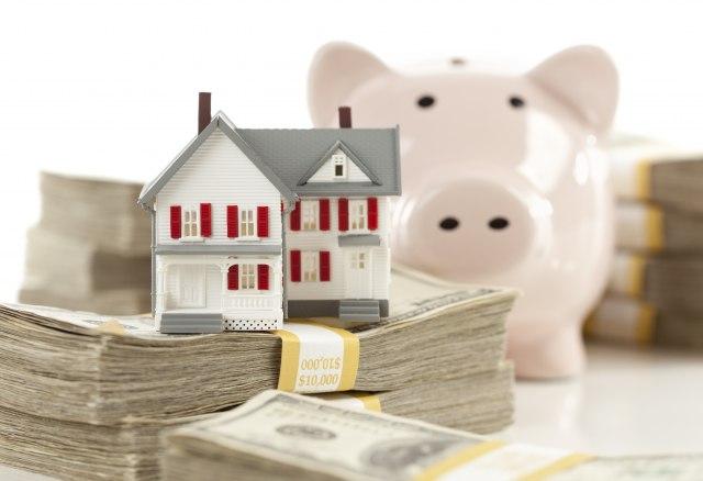 Oporavilo se tržište nekretnina: Povećana tražnja, kao i cena, kuća u prigradskim opštinama