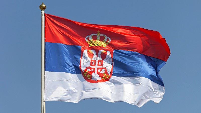 Opozicija najavljuje veće proteste, sutra na Studentskom trgu u Beogradu