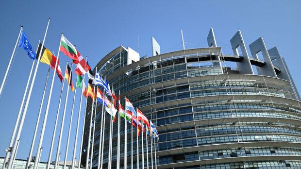 Opozicija u Briselu o izbornim uslovima u Srbiji